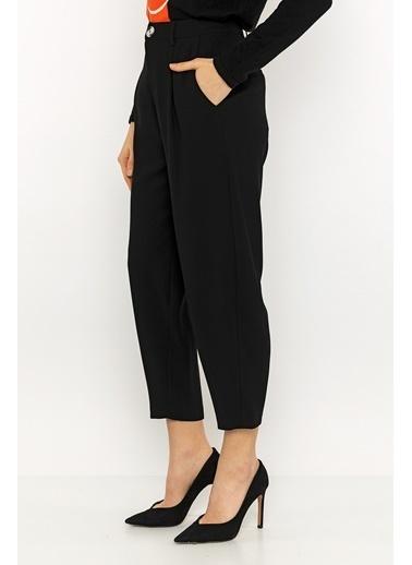Berr-in  Grace Pantolon Siyah
